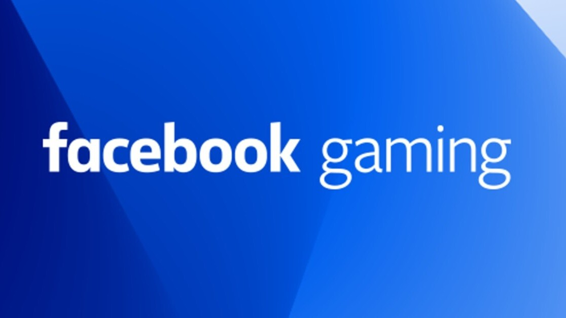 Facebook just bought a cloud gaming service