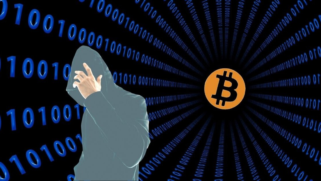 Greece suspends extradition of alleged launderer for Bitcoin 'stolen' from Mt Gox