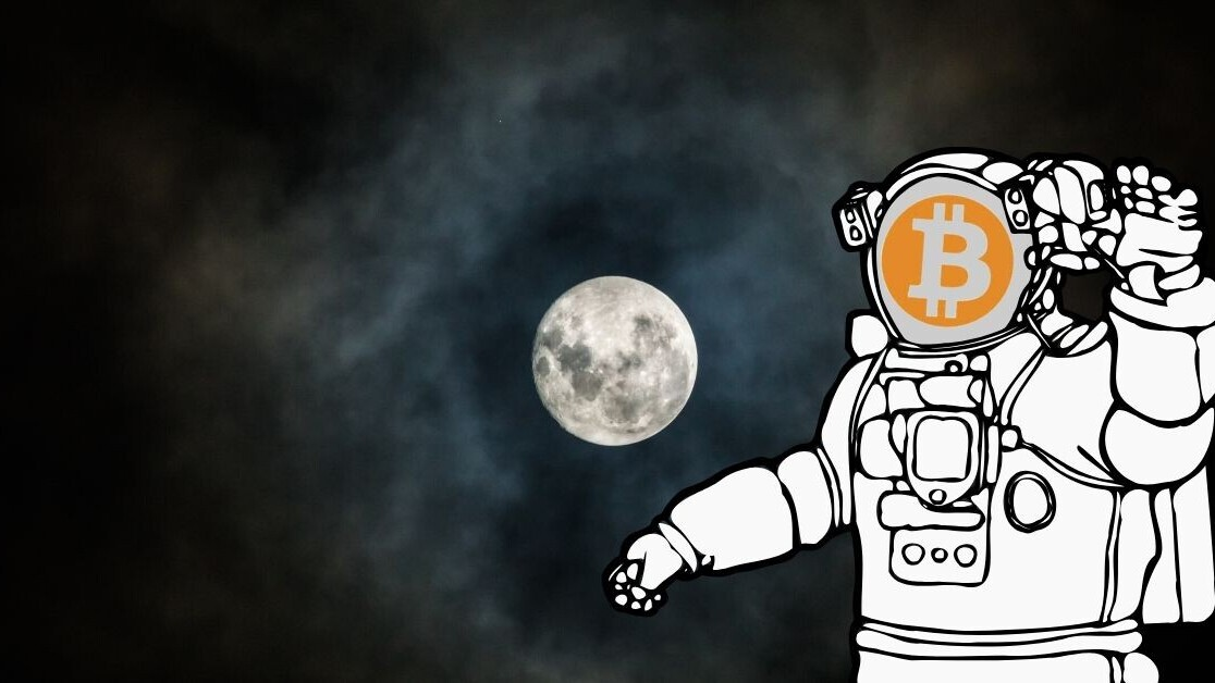 Moonday Morning: Buterin says Ethereum Foundation made $100M by dumping Ether at the top