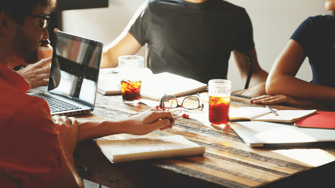 Don't just hire the 'best' people — focus on diversity
