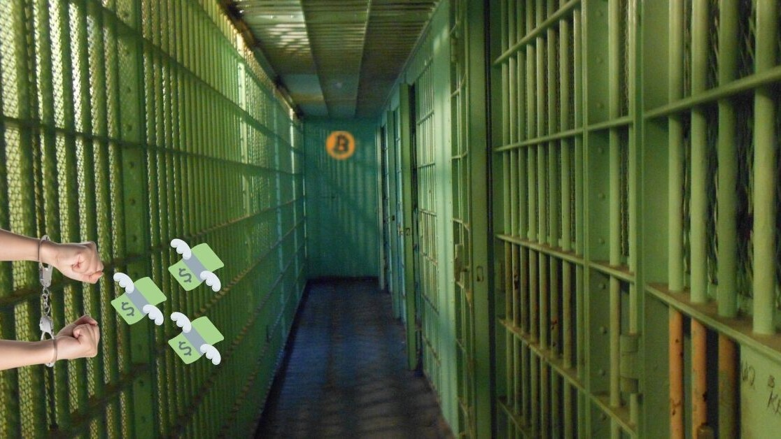 Bitmain's former Bitcoin mining chip designer arrested for embezzlement, report