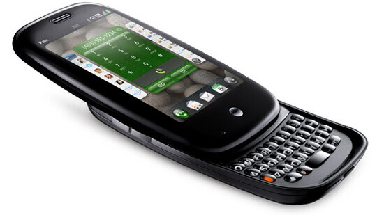 The 10 most important phones of the 2010s