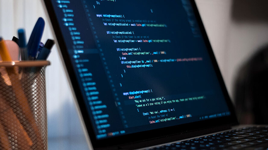 Train up to a new career in 2020 with this $14 coding course