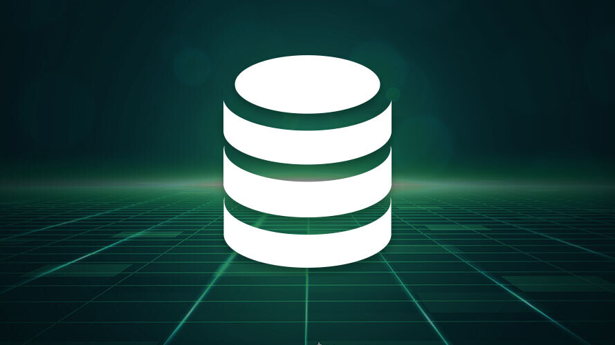 Companies want database experts. This $21 SQL training can make you one.