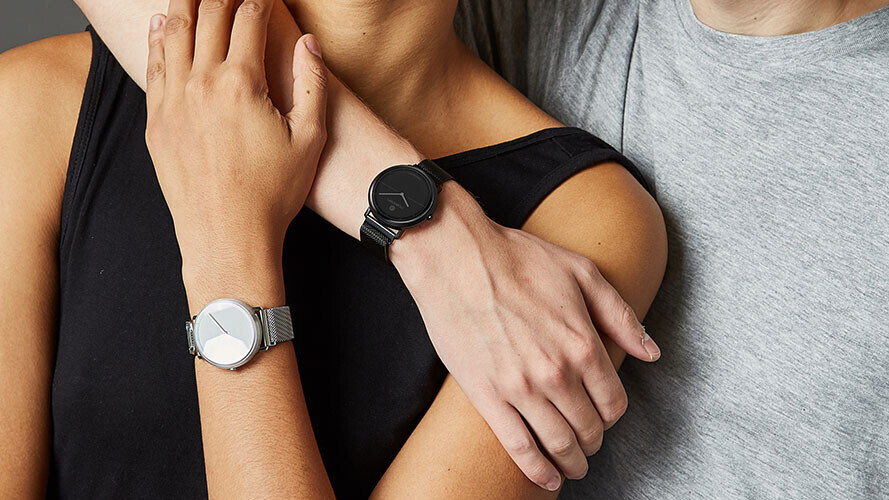 Save over 30% on these feature-packed smartwatches for the fashion-forward