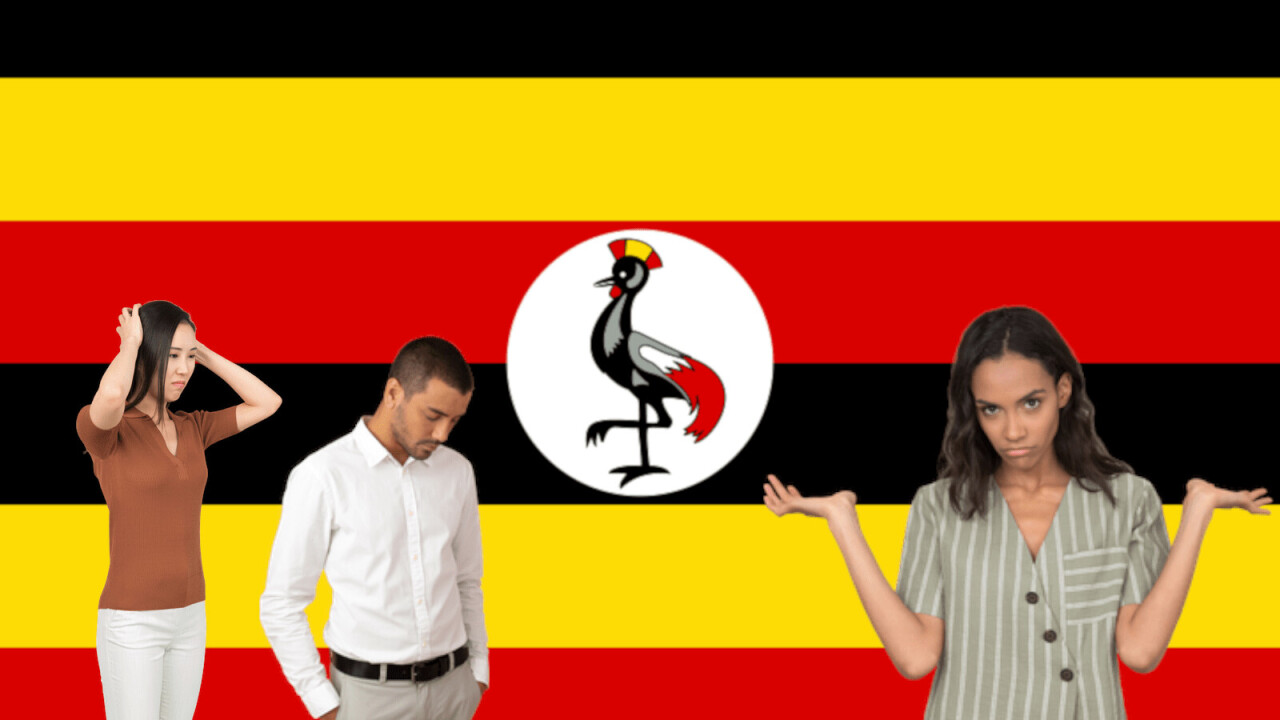 Directors of bogus Ugandan cryptocurrency startup charged after 4,000 investor complaints
