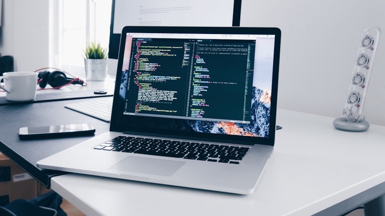 New to coding? Score 150 hours of training for under $50