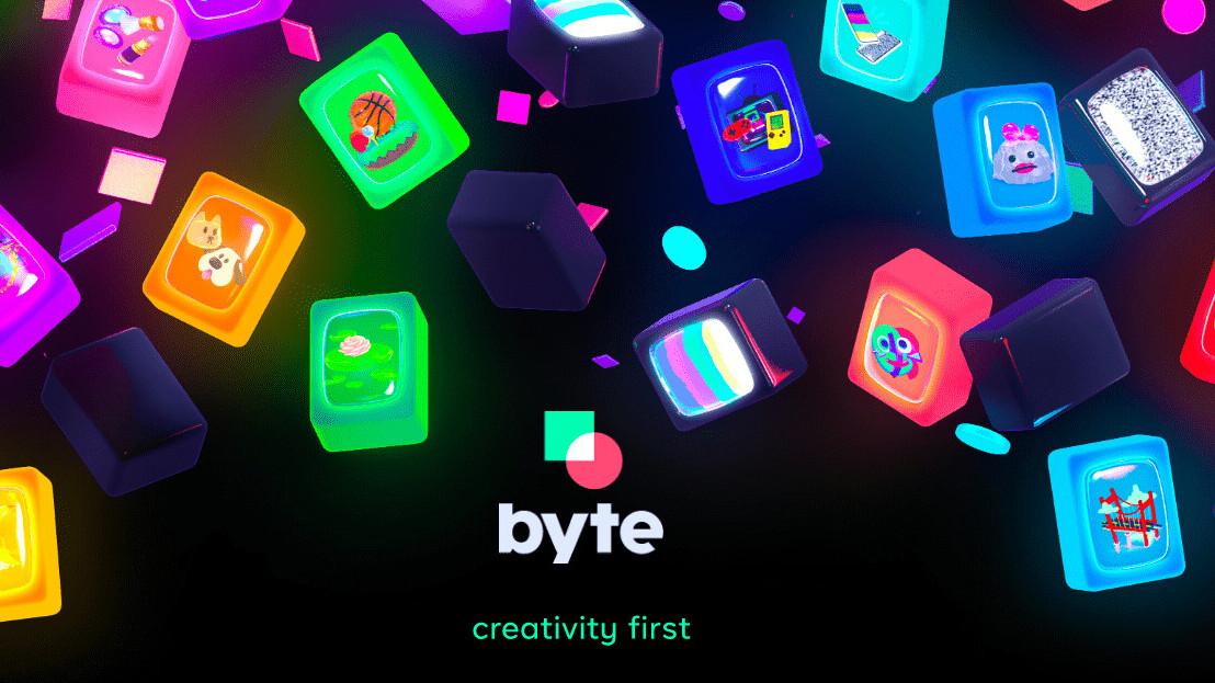 Vine's successor Byte is here to take on TikTok