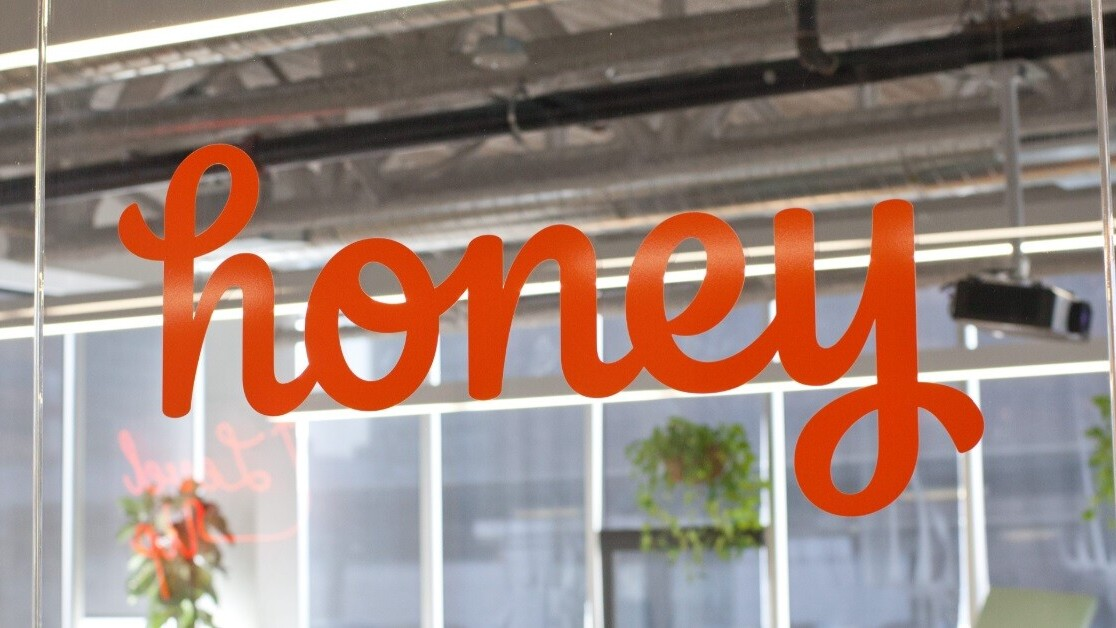 Your beginner's guide to Honey, the anti-Amazon shopping extension