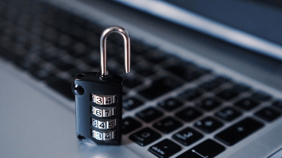 How to implement a 'threat model' to beef up your organization's security