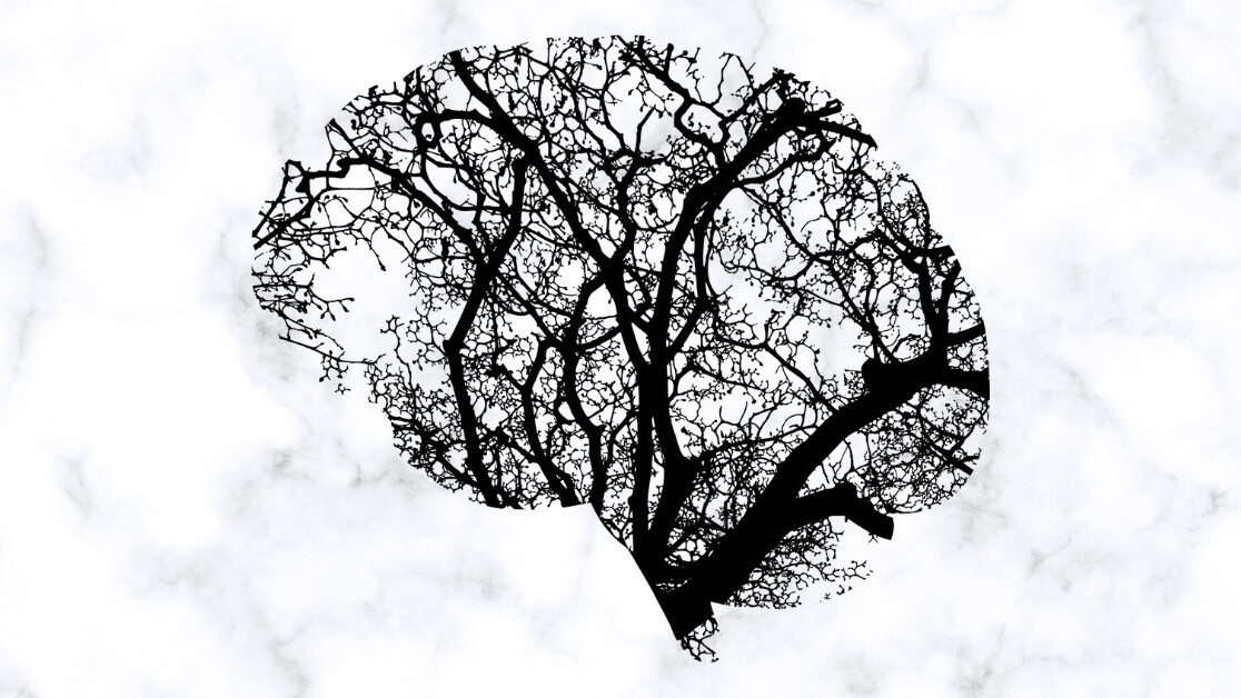 What are neural-symbolic AI methods and why will they dominate 2020?