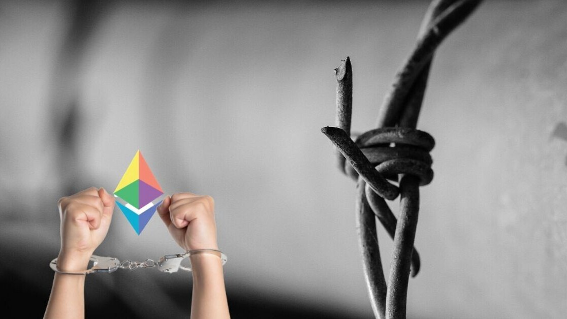 Ethereum dev indicted for delivering cryptocurrency talk in North Korea