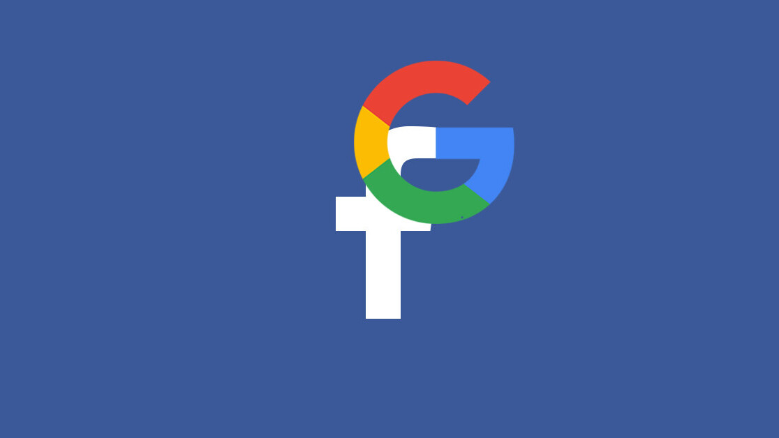 Google topped app downloads in Q4 2019, but Facebook dominated the year