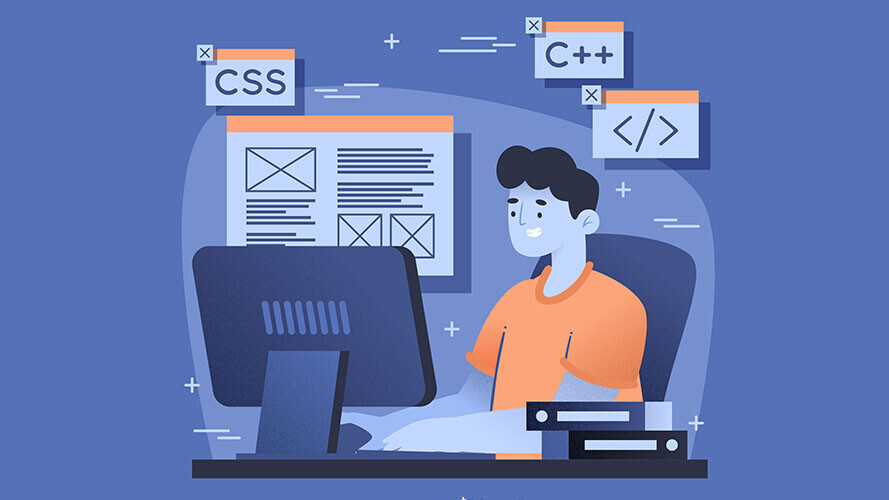 JavaScript devs are set to earn six figures in 2020. Here's how you become one