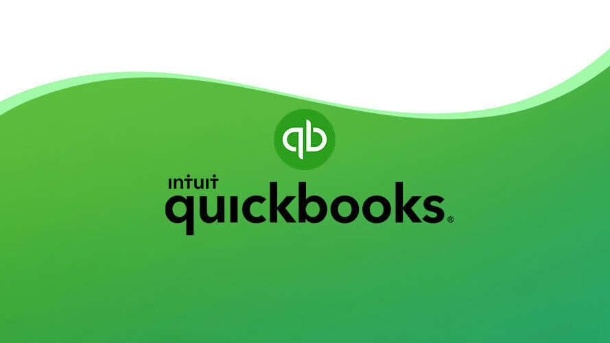 For under $25, this QuickBooks training helps keep your small business accounting on point