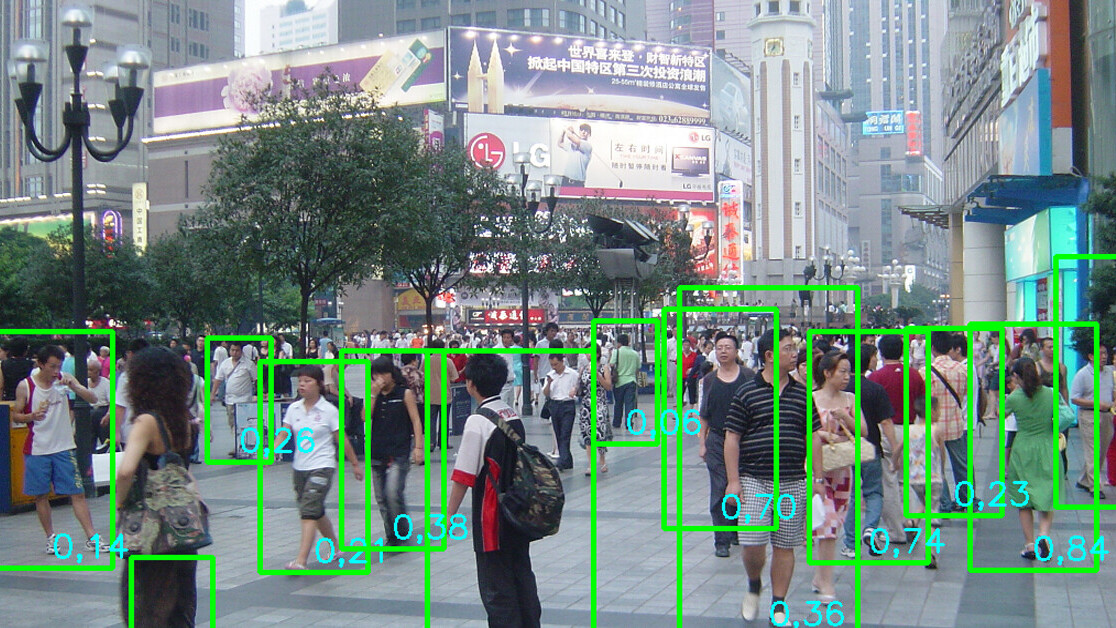 Deep learning advances are boosting computer vision — but there's still clear limits