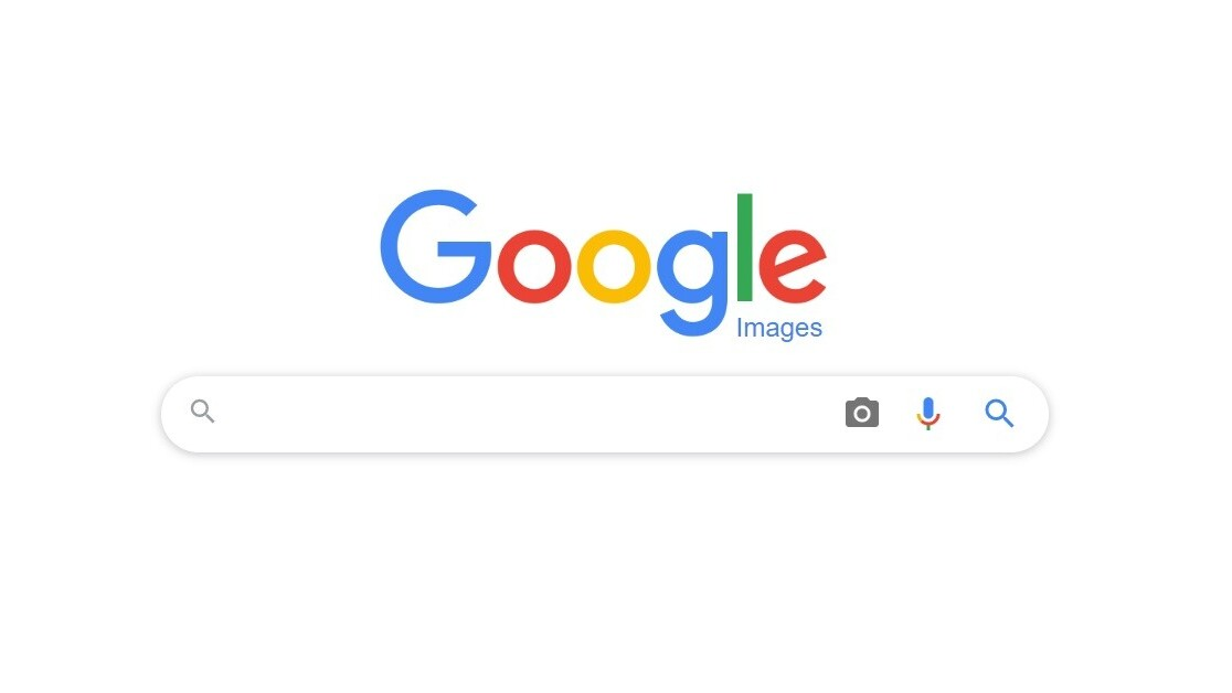 How to use Google image search on an iPhone