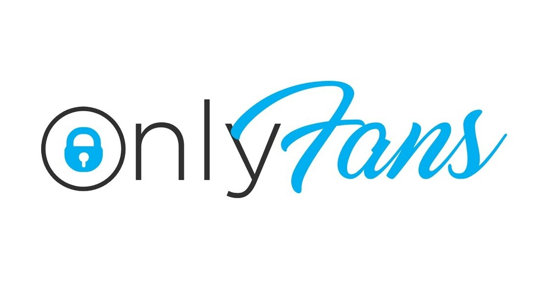 A massive cache of stolen OnlyFans videos have been dumped online