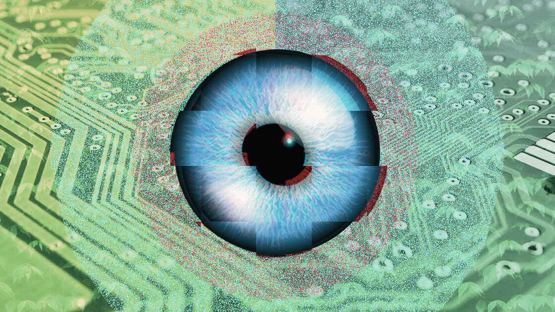 We shouldn't ban AI surveillance tech — we must fight to own it