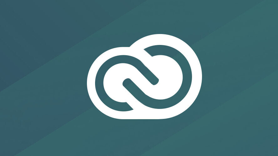 Adobe Creative Cloud is where digital creation happens. Master its hottest tools for under $35