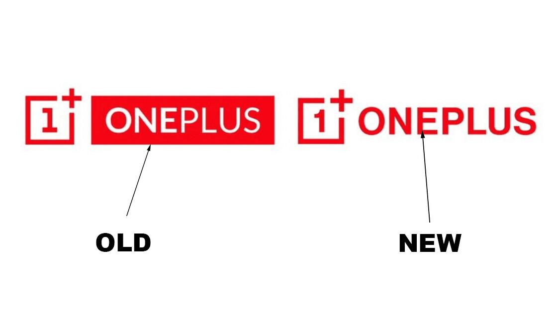 OnePlus' new logo still makes me read 'one plus ONEPLUS' — an analysis