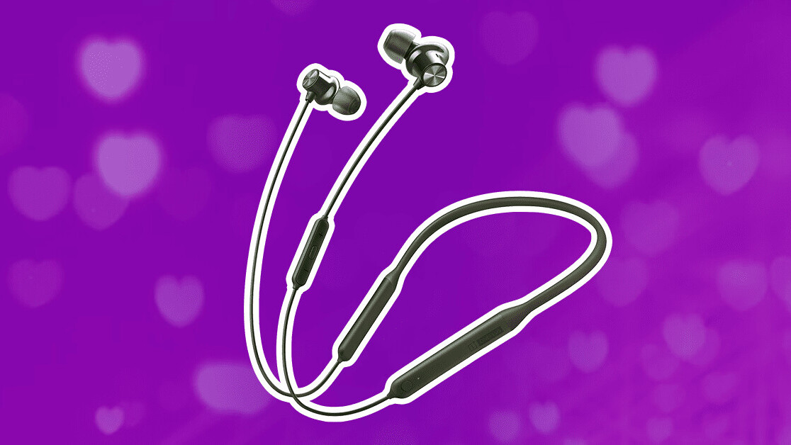 A love letter to the OnePlus Bullets Wireless 2 earbuds — the only reliable thing in my life