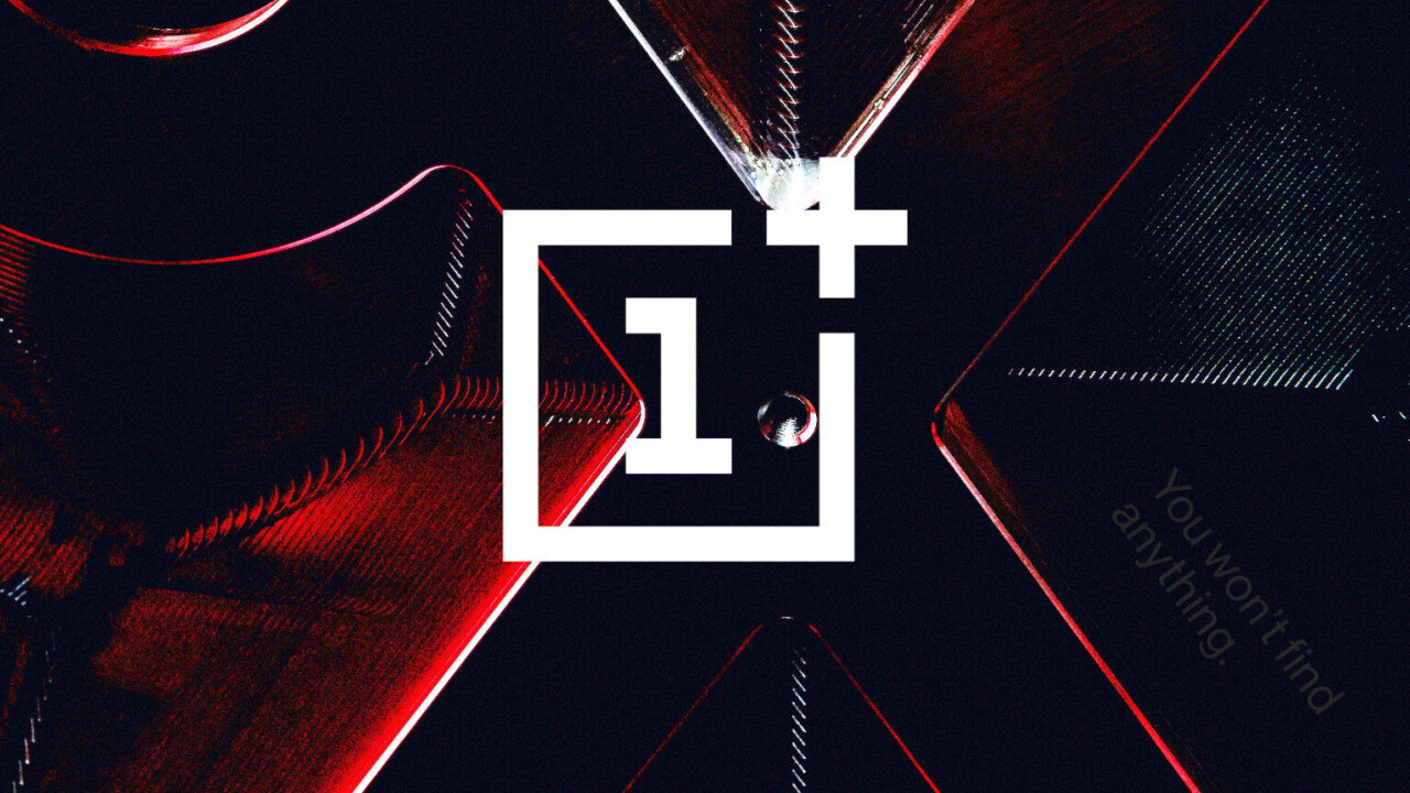 OnePlus teases a surprise announcement on March 3, and it's not a phone