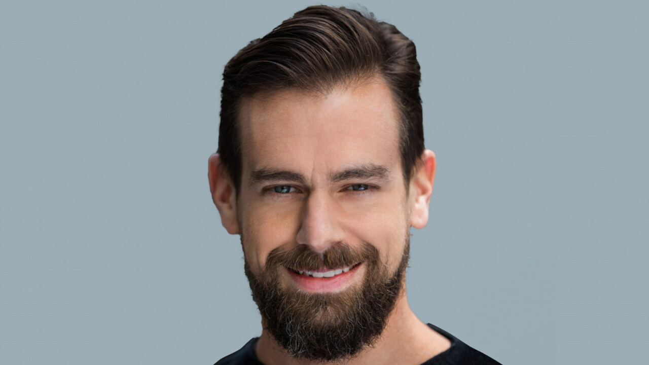 Twitter Ceo Jack Dorsey May Soon Be Out Of A Job At The Company