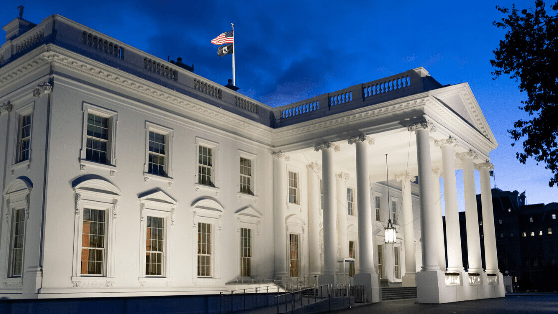White House's 29,000 coronavirus papers will be fed to AI experts for analysis
