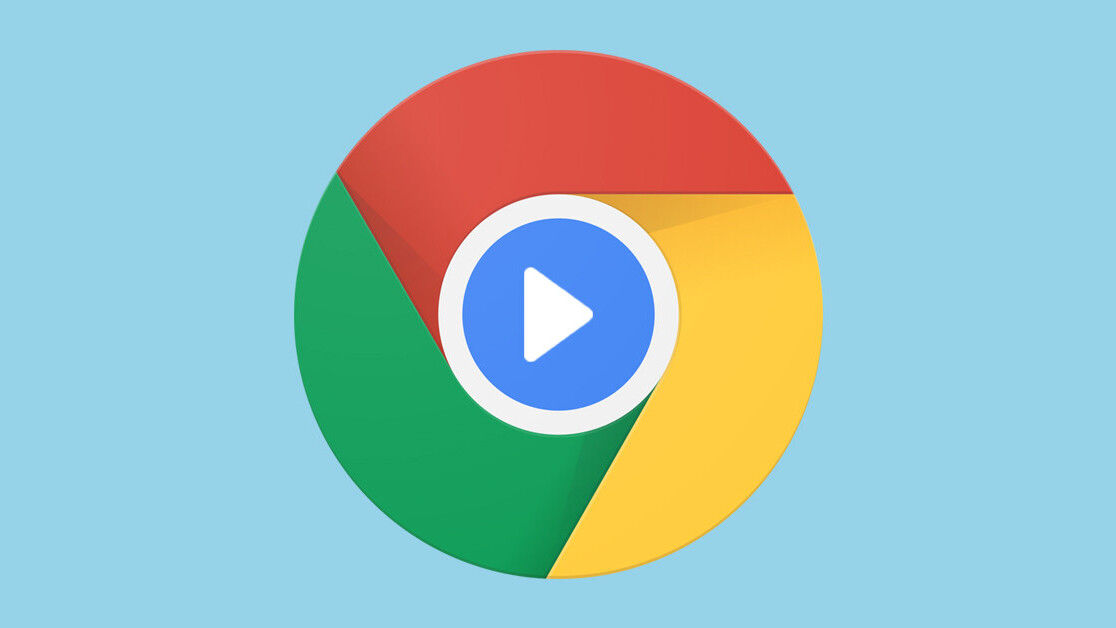 How to use Chrome's media controls to easily switch between videos and podcasts