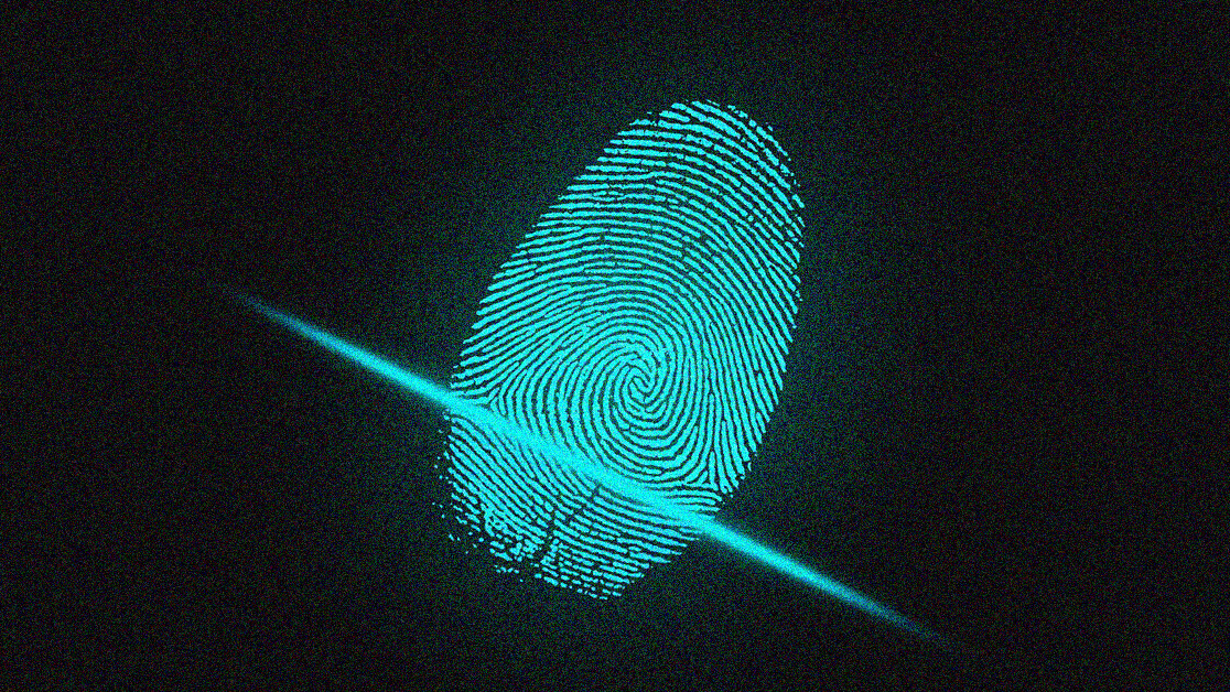 Digital fingerprints are the new cookies — and advertisers want yours