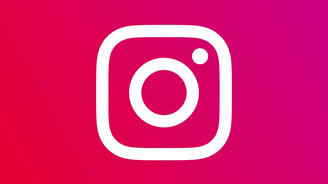 Instagram is testing self-destructing messages too
