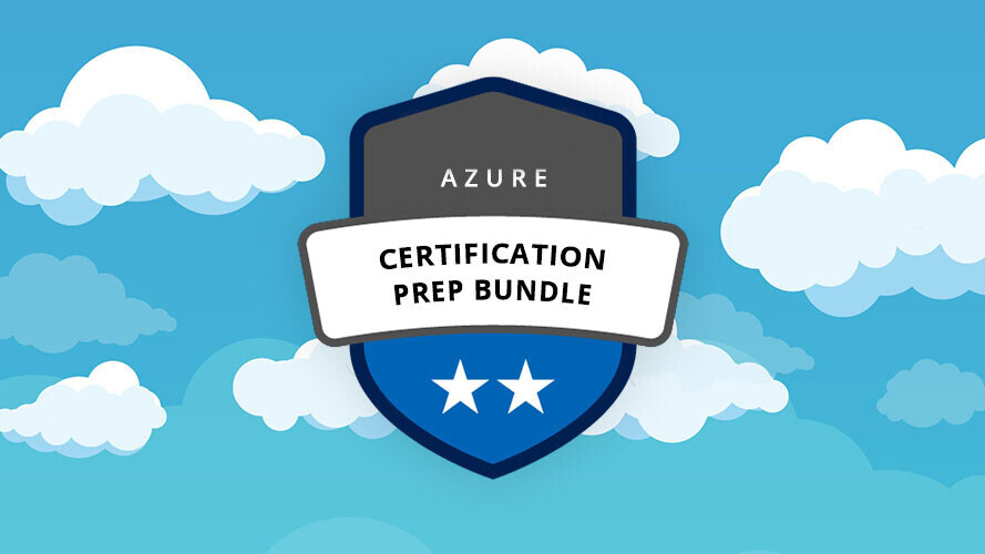 Microsoft Azure is the fastest-growing cloud platform around. And they've got key needs you could fill.