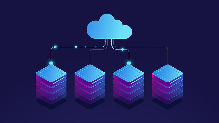 In one hour, you could be ready to be a certified AWS cloud services professional