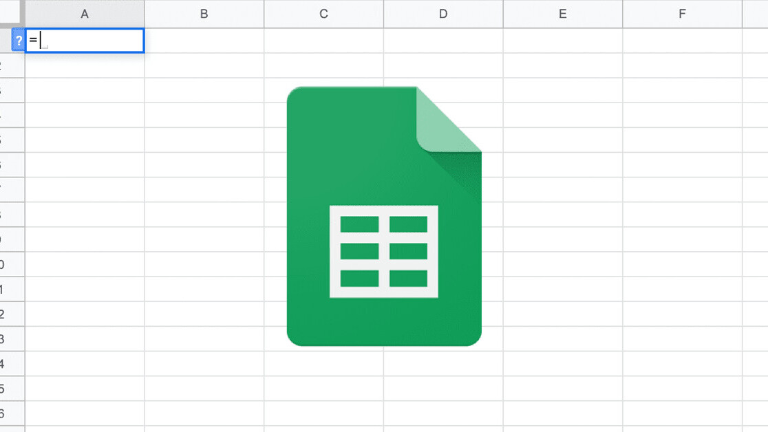 Holy sheet: How to split full names into first and last with Google Sheets