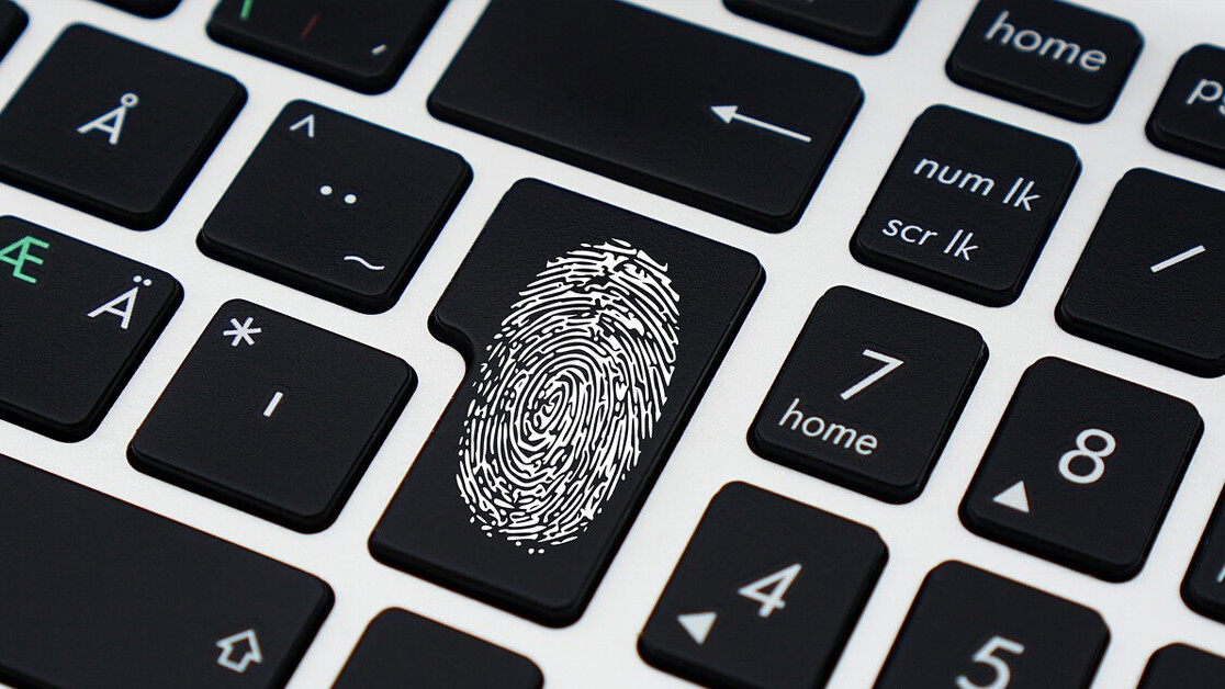 How browser fingerprints identify you even when you have cookies turned off