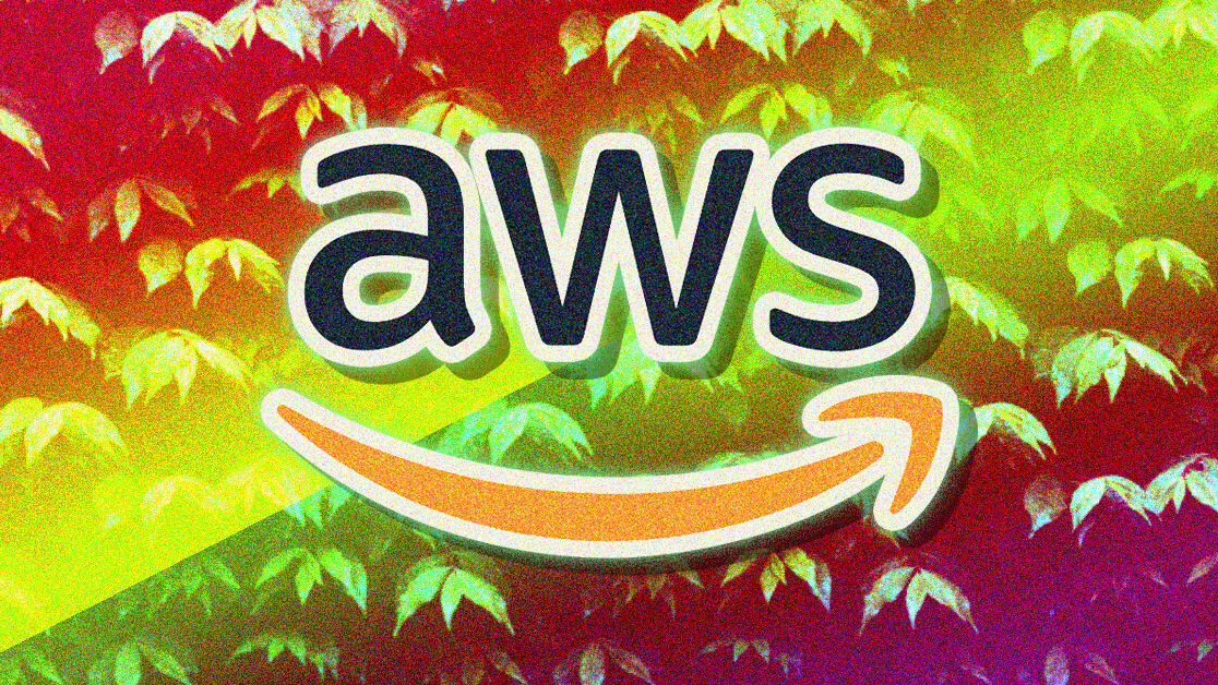 Public plea to AWS: Give free credits to startups around the world