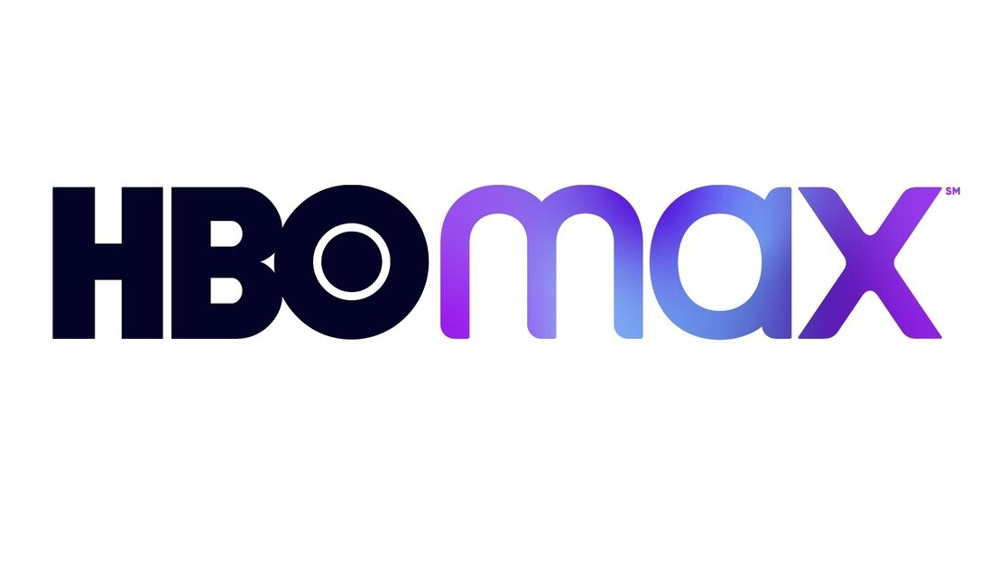 HBO Max streaming service (yes, another) to launch at the end of May