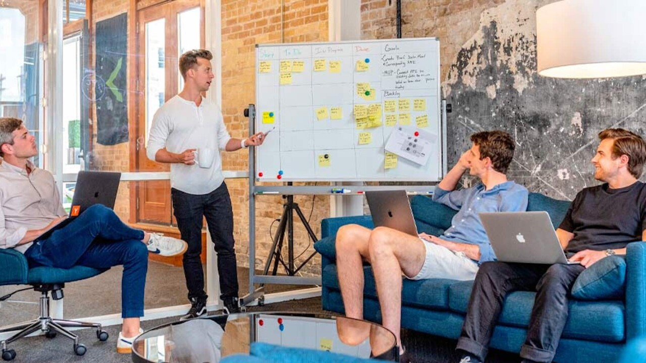 Projects don't have to bring a company to its knees. Learn how to tackle even the toughest assignments with this training