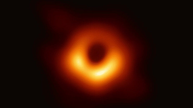 The future of black hole images is bright