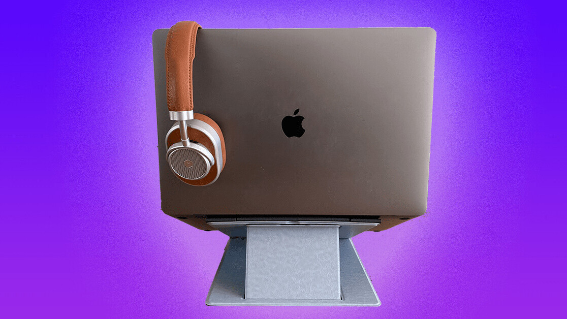 header image need laptop stand