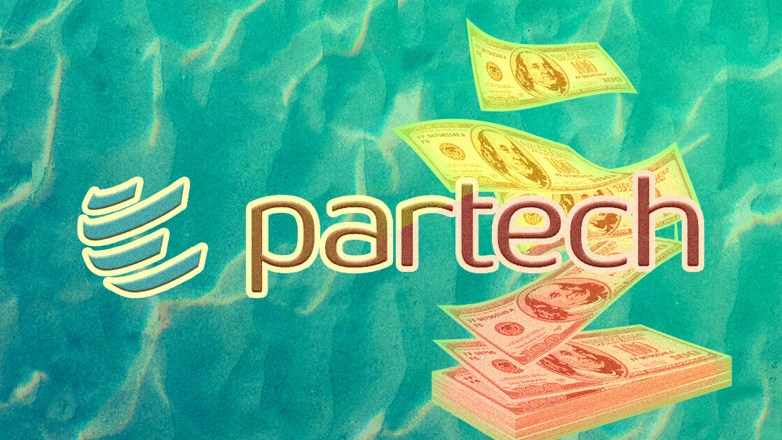 Partech raises $100M to back startups supporting new post-coronavirus reality