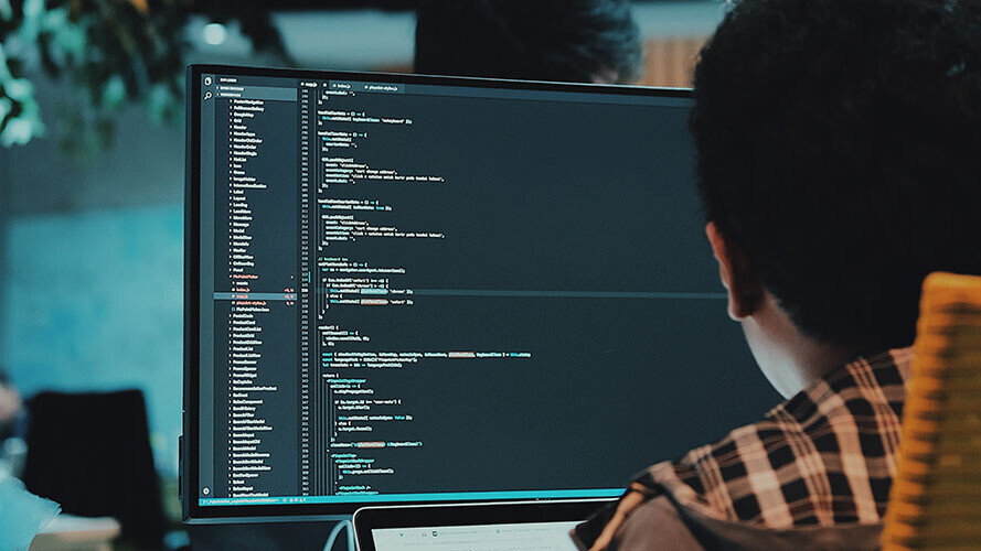 Remote workers could ultimately cost businesses millions. This IT security training can help stop it.