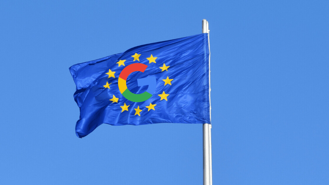 Google Maps data shows which European countries took lockdown most seriously