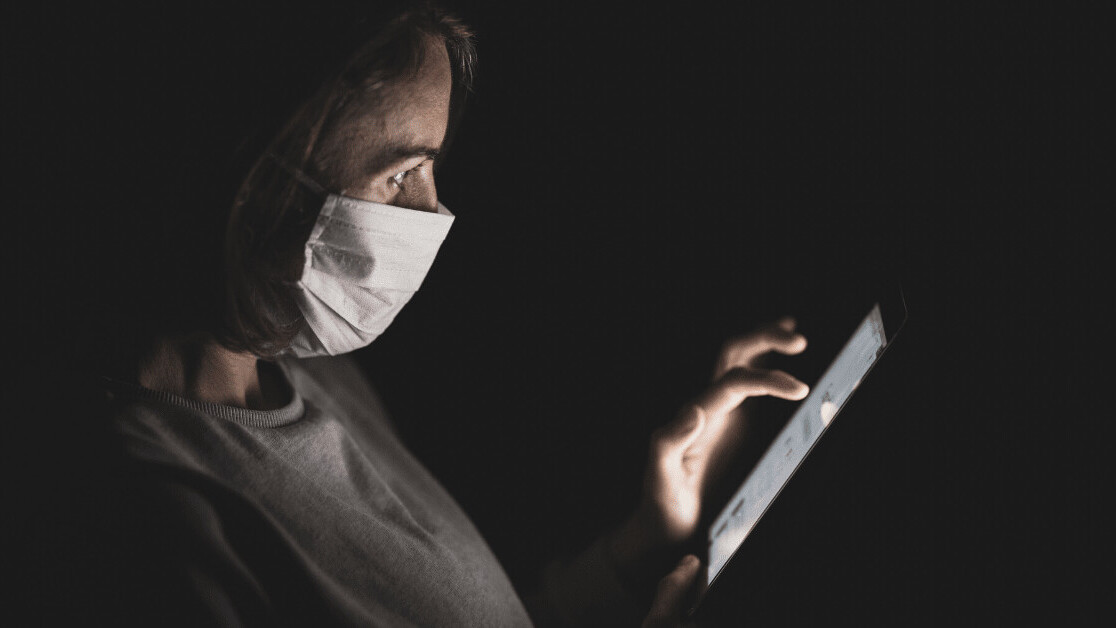Coronavirus: survey reveals what the public wants from a contact-tracing app
