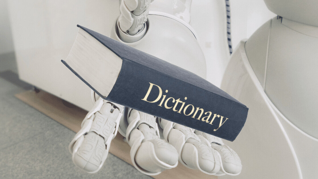 Cheat sheet: A comprehensive guide to AI terminology