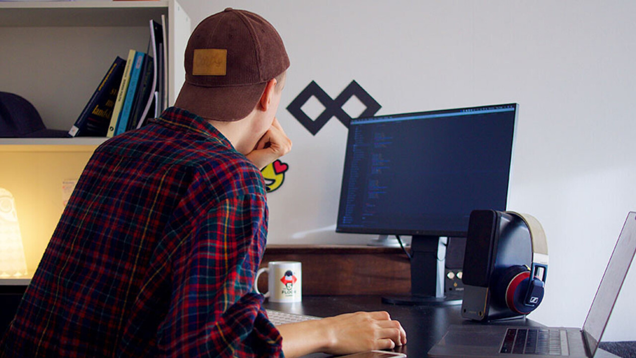 Freelancing could be the way forward for thousands of Americans. Here are some points to consider