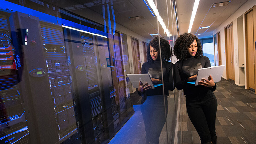 This training will have you ready to land Cisco's most respected network certifications