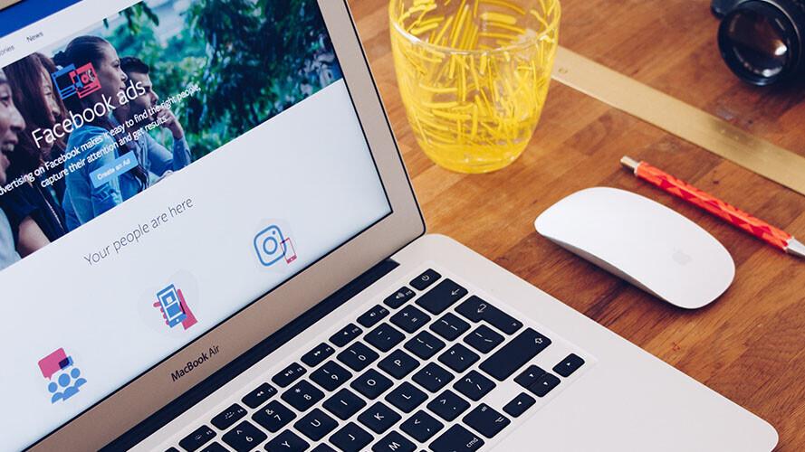 Facebook still demands huge marketing attention  — this masterclass demystifies it all.