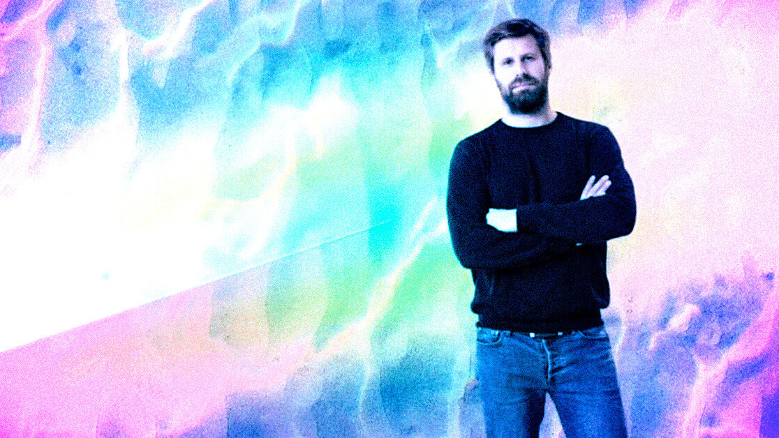 Vestiaire Collective's CEO: Self-disrupt to keep up with customers' evolving needs and wants